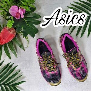 Asics sneakers 8.5 ASICS Women's GEL-Noosa tri 10